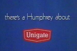 Adverts U
