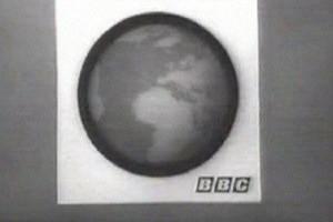 BBC 1     1964 - 1969