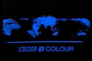 BBC 1     1969 - 1974