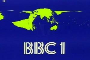 BBC 1     1981 - 1985