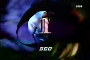 BBC 1     1991 - 1997
