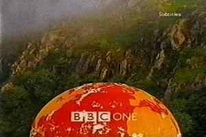 BBC One     1997 - 2002