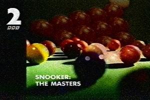 BBC 2 Programme Slides    1991 - 1997