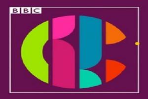 CBBC Channel
