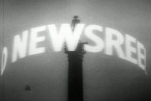 BBC News Bulletins 1950 - 1970