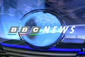 BBC News Bulletins