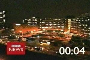 BBC News Channel     2008 - 2013