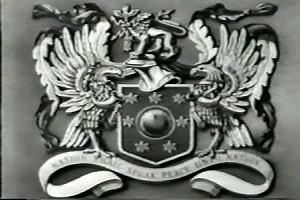 BBC Television Service     1936 - 1953