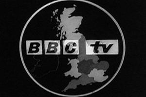 BBC Television Service     1962 - 1964