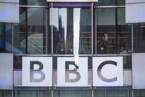 BBC Buildings and Studios