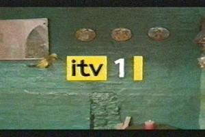 ITV1 Presentation 2006-2013