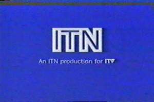 ITV News Endcap