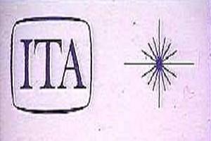 Independent Television Authority (ITA)