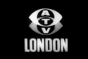 Associated Television (ATV) London