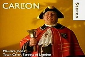 Carlton Television