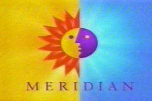 Meridian Broadcasting