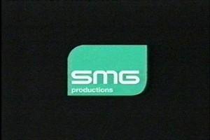 STV Endcaps