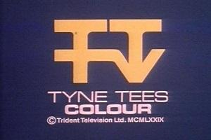Tyne Tees Endcaps