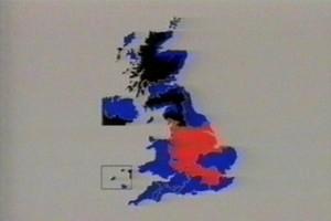 ITV Regional Weather