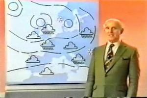 TVS Weather