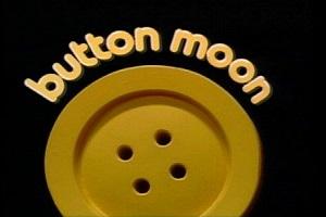 Button Moon