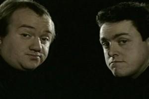 Comedy Programmes A
