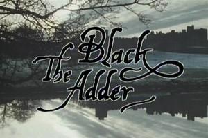 The Black Adder
