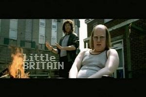 Little Britain