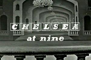 Chelsea at Nine